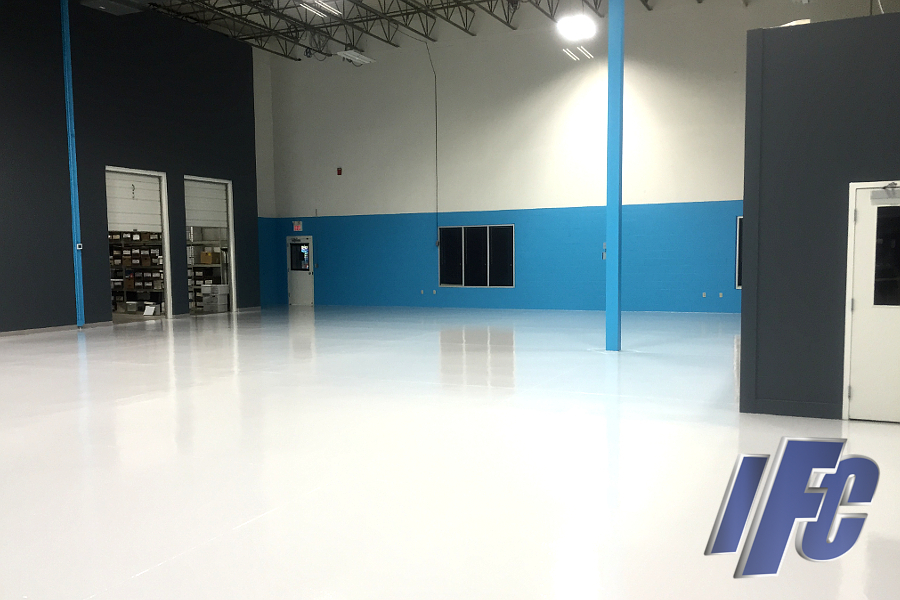 commercial-epoxy-floor-protective-coating-grey-IFC