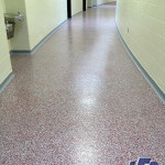 hall-paint-chip-epoxy-protect-durable-ifc-2